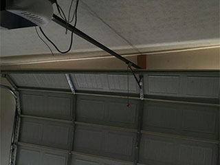 Garage Door Opener Repairs | Garage Door Repair San Francisco, CA